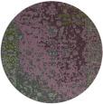 heritage rug - product 1062096