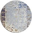 heritage rug - product 1062250