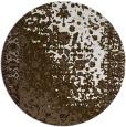heritage rug - product 1062266