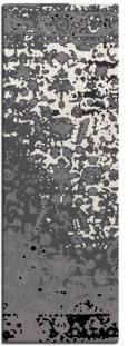 heritage rug - product 1062327