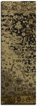 heritage rug - product 1062342