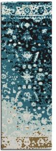 heritage rug - product 1062350