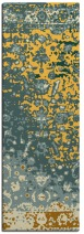 heritage rug - product 1062650