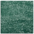 rug #1064589 | square abstract rug