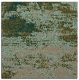 rug #1064648 | square abstract rug