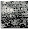 rug #1064674 | square graphic rug