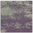 Onside rug - product 1064716