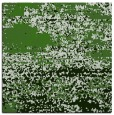 rug #1064814   square light-green abstract rug
