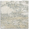 rug #1064837 | square graphic rug
