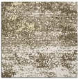 rug #1064850 | square abstract rug