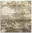 rug #1064853 | square graphic rug
