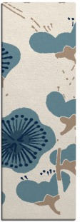 fields rug - product 106497