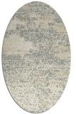 rug #1065202 | oval popular rug