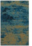 onside rug - product 1065294