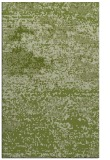 rug #1065394 |  green popular rug
