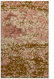onside rug - product 1065414