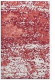 rug #1065498 |  white popular rug
