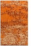 rug #1065538    red-orange popular rug