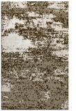 rug #1065578 |  white graphic rug