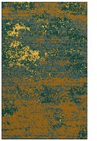 rug #1065594 |  light-orange graphic rug