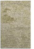 rug #1065606    light-green graphic rug