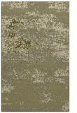 rug #1065614 |  light-green graphic rug