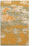 rug #1065626 |  light-orange graphic rug