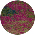 onside rug - product 1065678