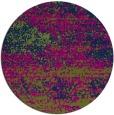 rug #1065681 | round graphic rug