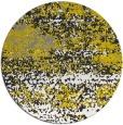 rug #1065822 | round popular rug