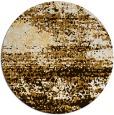 rug #1065936 | round popular rug