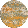 onside rug - product 1065994