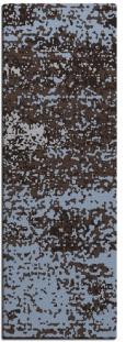 onside rug  - rug #1066114