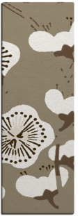 fields rug - product 106613