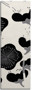 fields rug - product 106745