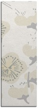 fields rug - product 106757