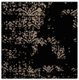 rug #1068222   square beige faded rug