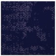 semblance rug - product 1068298