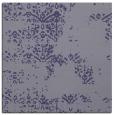 rug #1068302 | square blue-violet faded rug