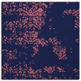 semblance rug - product 1068306