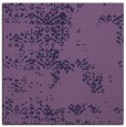 semblance rug - product 1068311