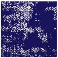 Semblance rug - product 1068317