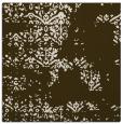 rug #1068368 | square traditional rug