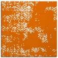 rug #1068418   square orange faded rug