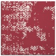 rug #1068436 | square graphic rug