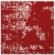 semblance rug - product 1068470