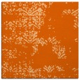 semblance rug - product 1068482