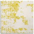 semblance rug - product 1068502