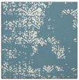 rug #1068519 | square faded rug