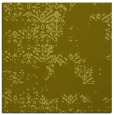 rug #1068546 | square light-green faded rug